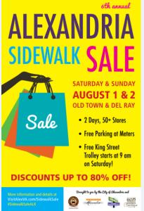 sidewalk-sale
