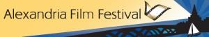 alexfilmfest