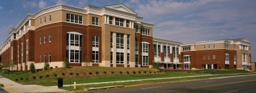 tcwillschool