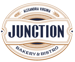 Junction-Bakery-Bistro-logo